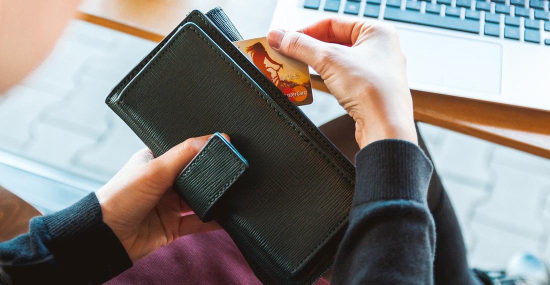 Servizi di incasso e pagamento per le imprese