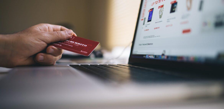 Monetica e banca digitale