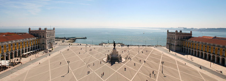 Avviata la collaborazione con l'Università Nova School of Business and Economics di Lisbona