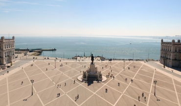 Avviata la collaborazione con l'Università Nova School di Lisbona
