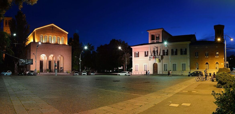 L'educazione finanziaria all'Istituto Enrico Mattei di San Lazzaro di Savena (BO)
