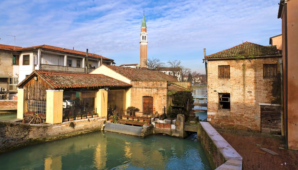 Università del Tempo Libero della Riviera del Brenta: avviata una nuova collaborazione nel nord-est