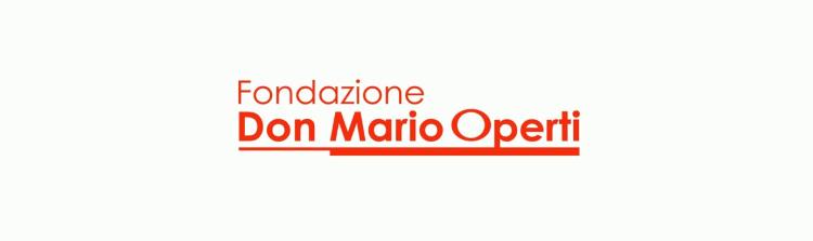 """""""Fondo Sorriso"""" della Fondazione Operti: UniGens c'è!"""