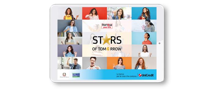 Startup Your Life 2020: premiati i progetti vincitori del concorso!