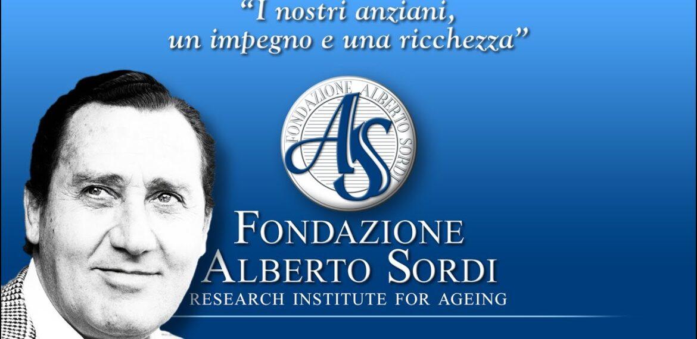 Centro: in corso di stipula la convenzione con la Fondazione Alberto Sordi di Roma