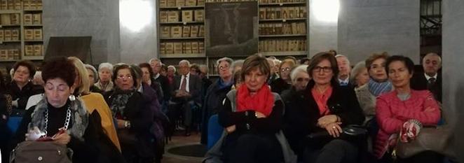 Palermo – Piccole Università crescono (e ci chiedono una mano)…