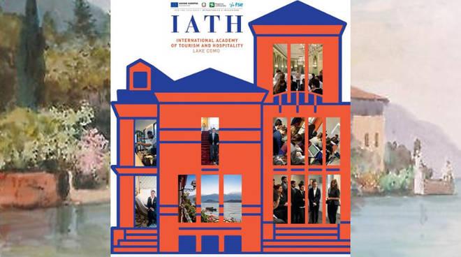 IATH – ITS Cernobbio / UniGens: una collaborazione di grande qualità
