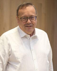 Vladimiro Rambaldi