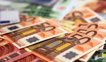 Servizi bancari di base: i finanziamenti