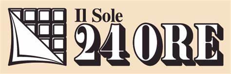 Registro unico del Terzo settore – Focus de Il Sole 24 ore
