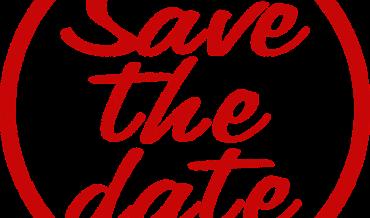 Assemblea ordinaria dei soci di UniGens 2021